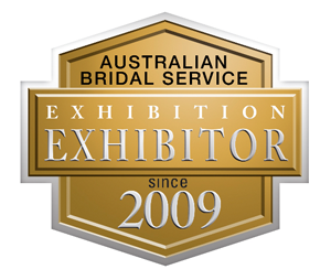 Australian Bridal Service