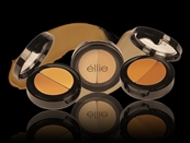 Flawless Finish Concealer Duo