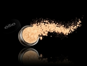 Luminous Glow Powder - Loose